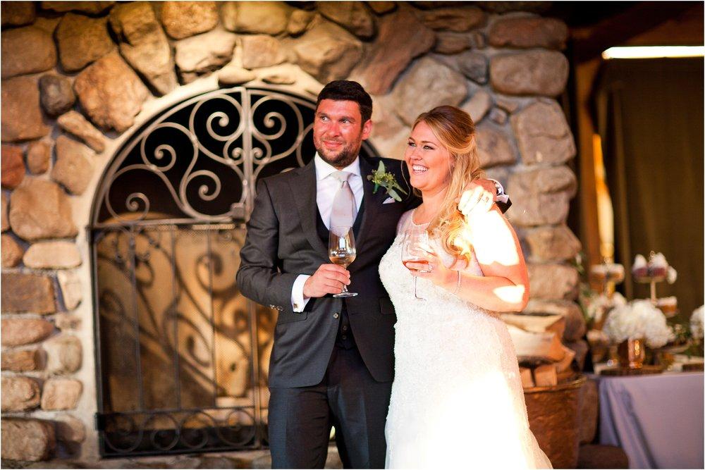 Telluride-Wedding-1.jpg
