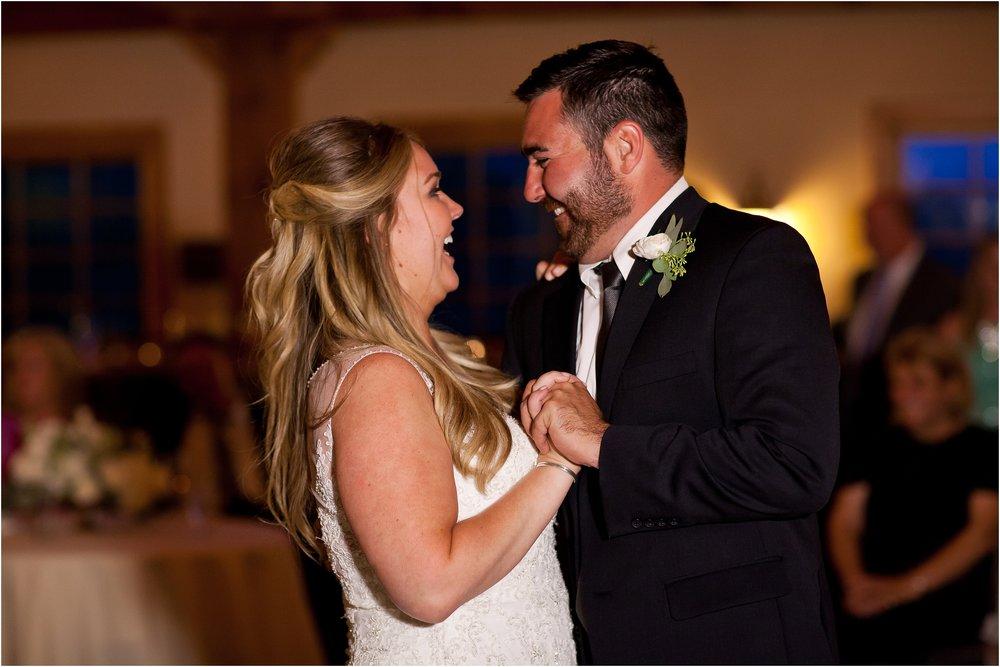 telluride-wedding-photographer.jpg
