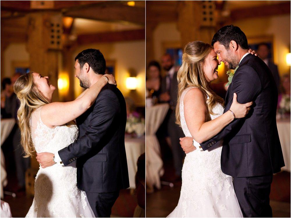 telluride-wedding-photographers.jpg