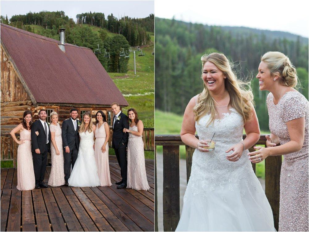 wedding-photographers-in-durango-co.jpg