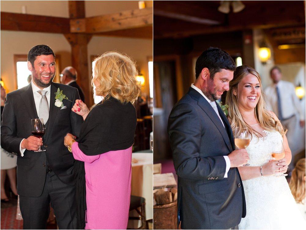 wedding-photographers-pagosa-springs-colorado.jpg