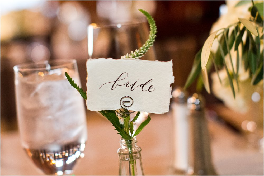 wedding-photographers-telluride-co.jpg