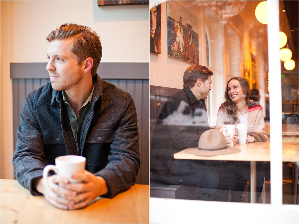 colorado-coffee-shop-engagement-photo.jpg