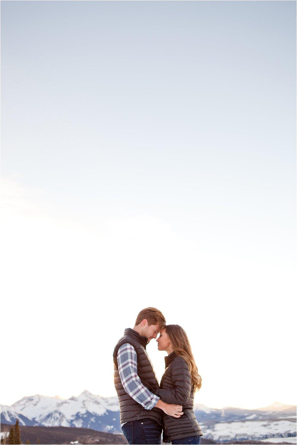 durango-wedding-photography-2.jpg