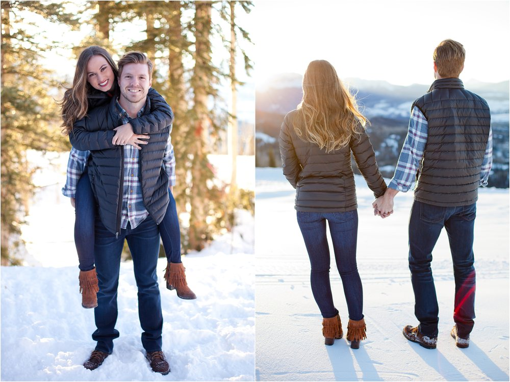 mountain-engagement-telluride-photos.jpg