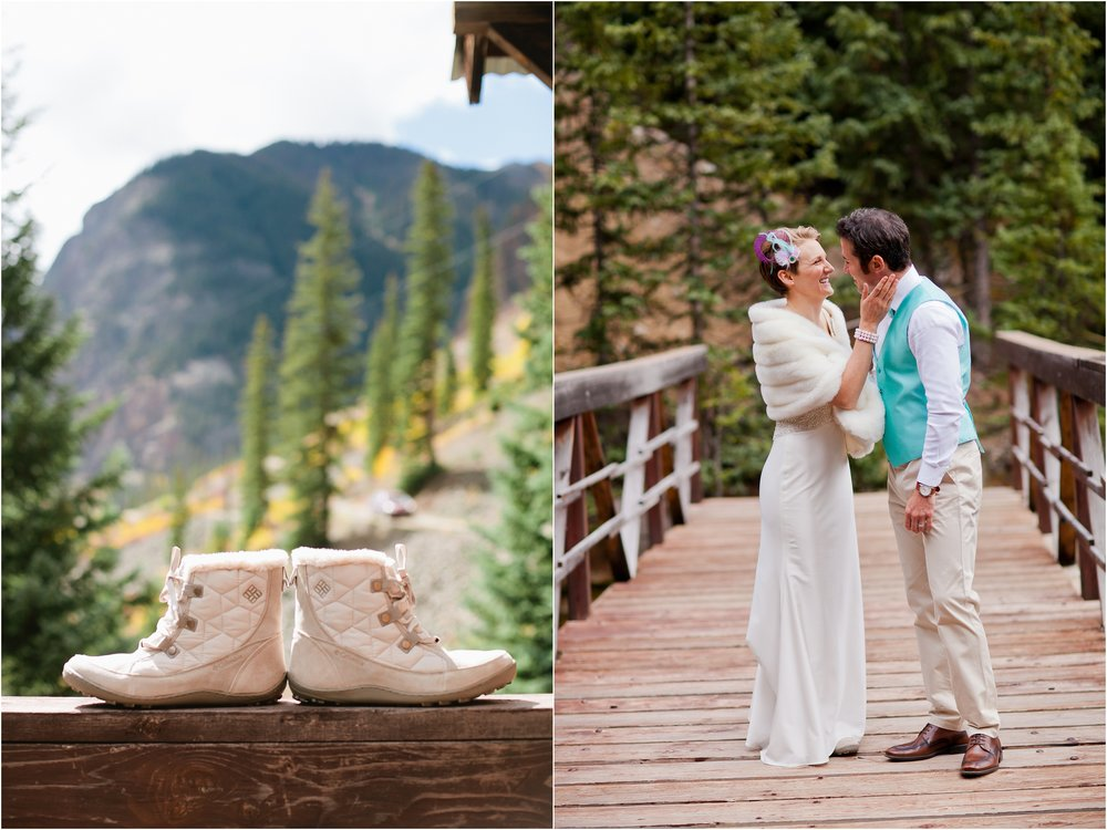 adventure-photographer-wedding-colorado.jpg
