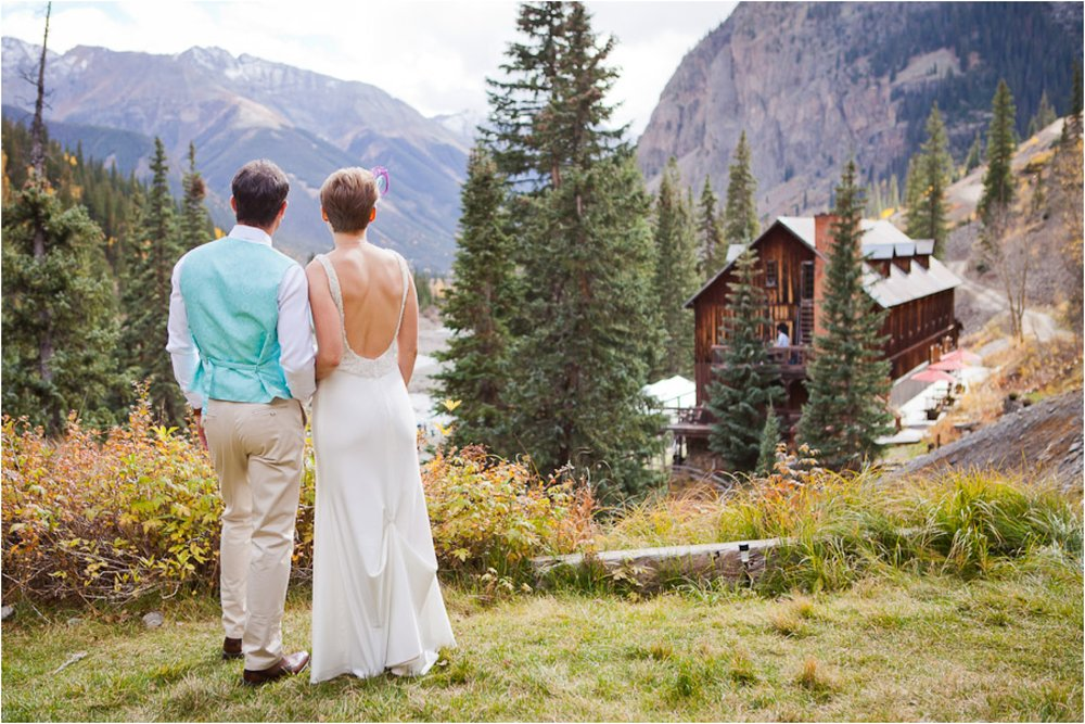 colorado-outdoor-wedding-photographer.jpg