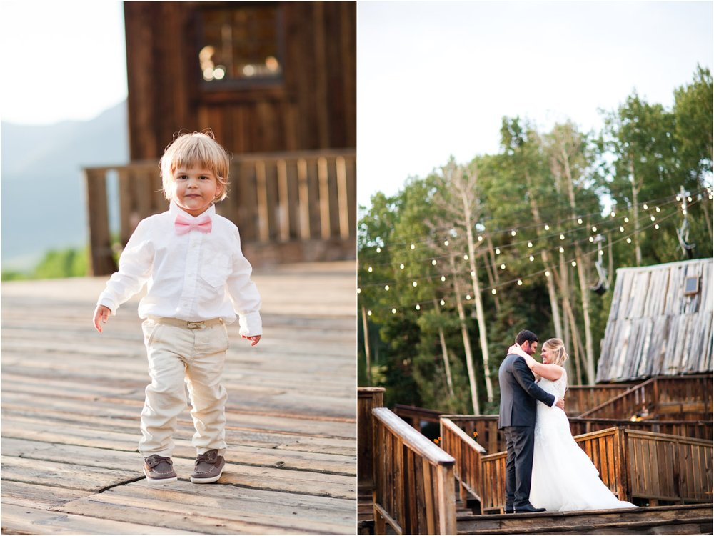 colorado-outdoor-wedding-photographers.jpg