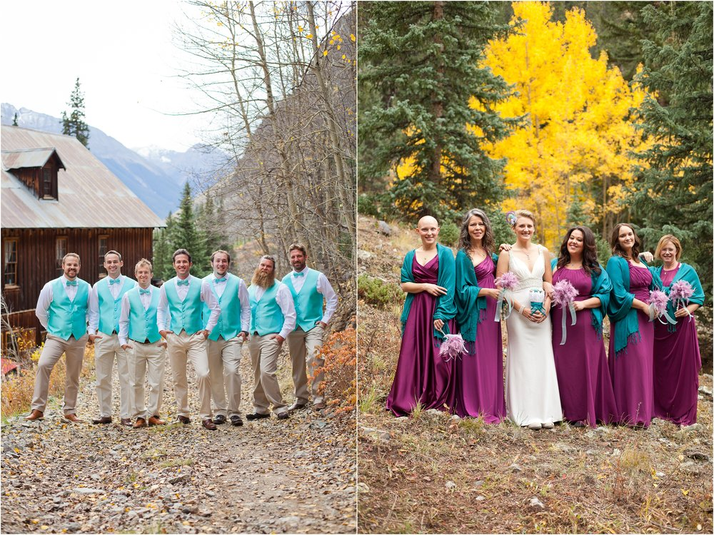 silverton-colorado-wedding-photographer-best.jpg