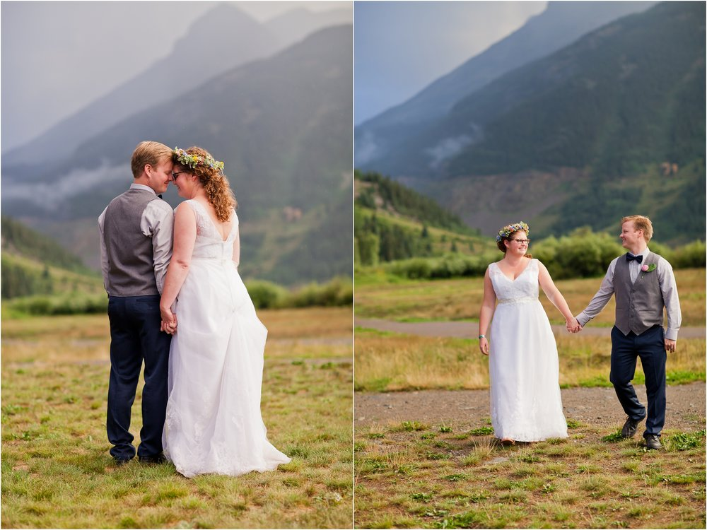 silverton-outdoor-wedding-photography.jpg