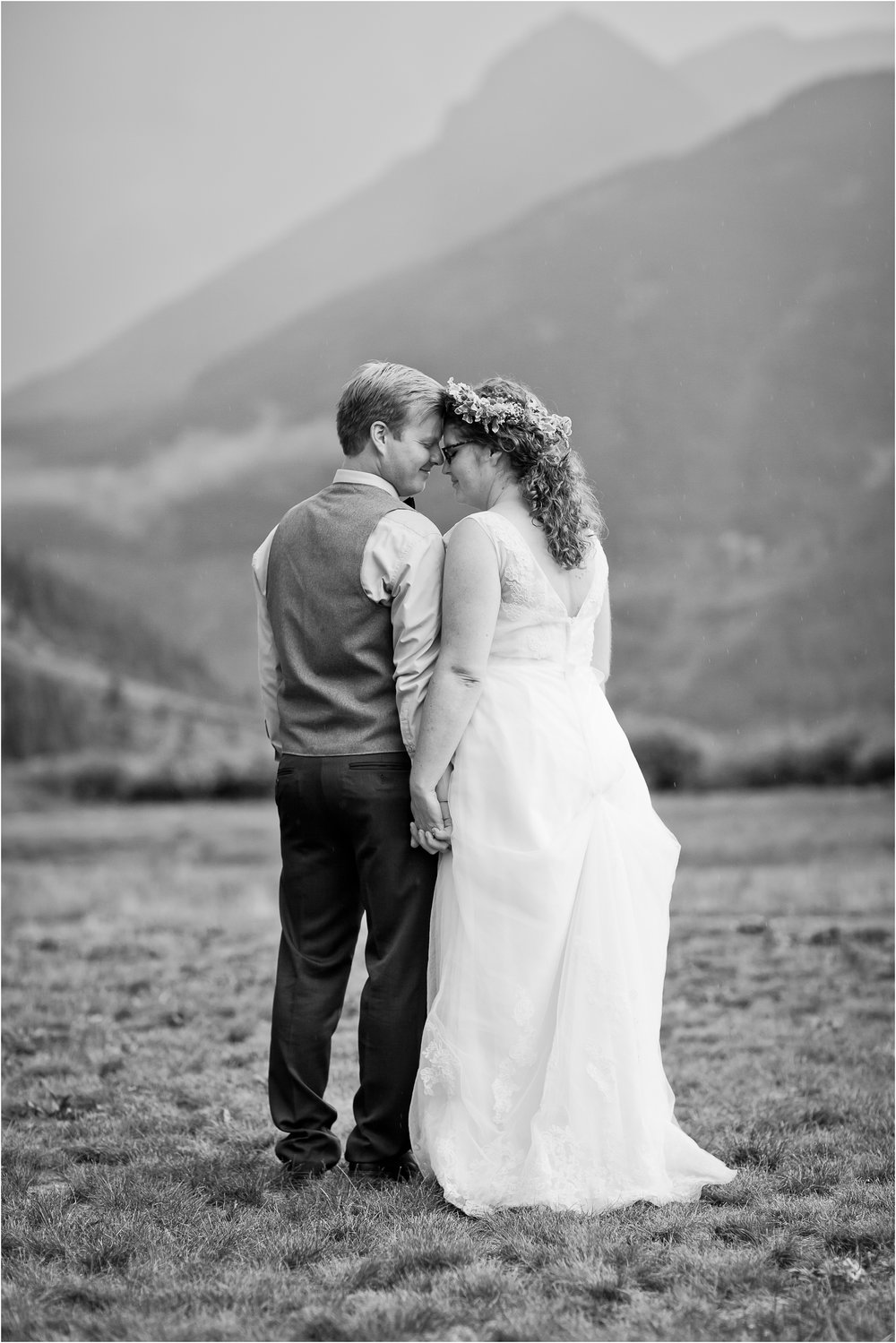silverton-wedding-photography.jpg