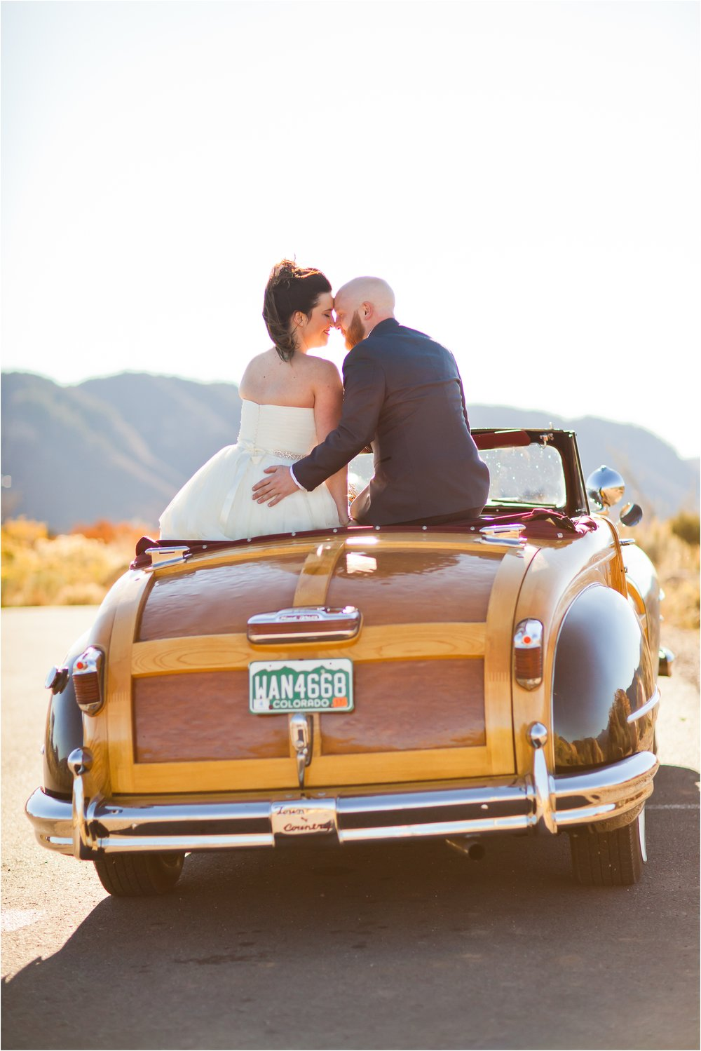 classic-car-wedding-photographer.jpg