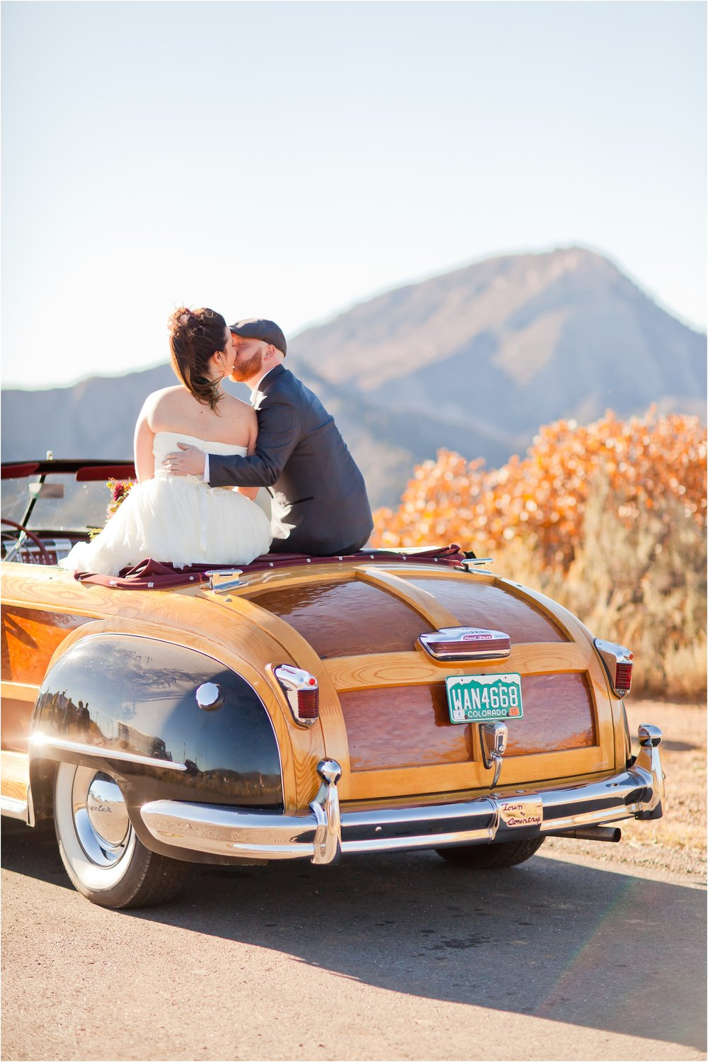 durango-classic-car-wedding-photographer.jpg