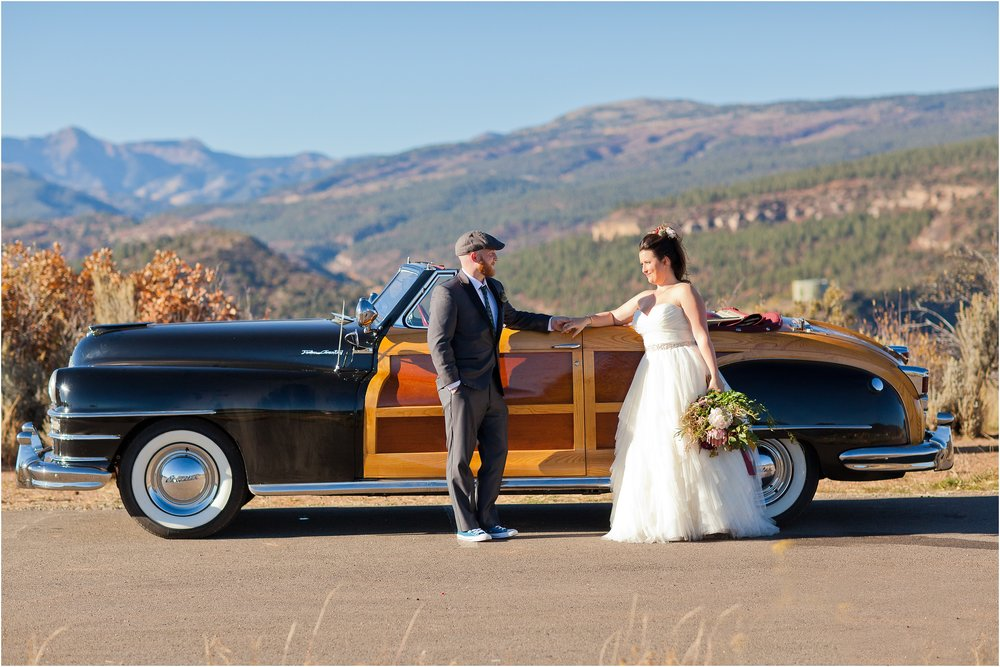 durango-overlook-wedding-photographer.jpg
