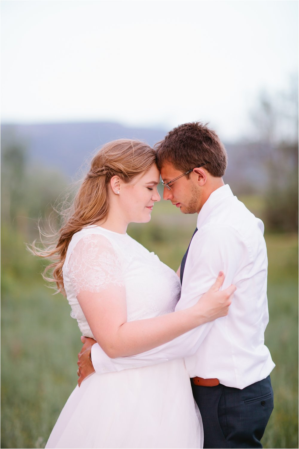 Durango Wedding Photographers_Ginger Moose Wedding Photography_0799.jpg