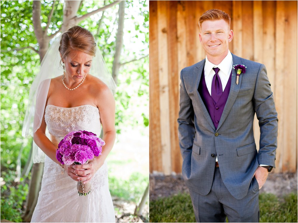 Durango Wedding Photographers_Ginger Moose Wedding Photography_0806.jpg