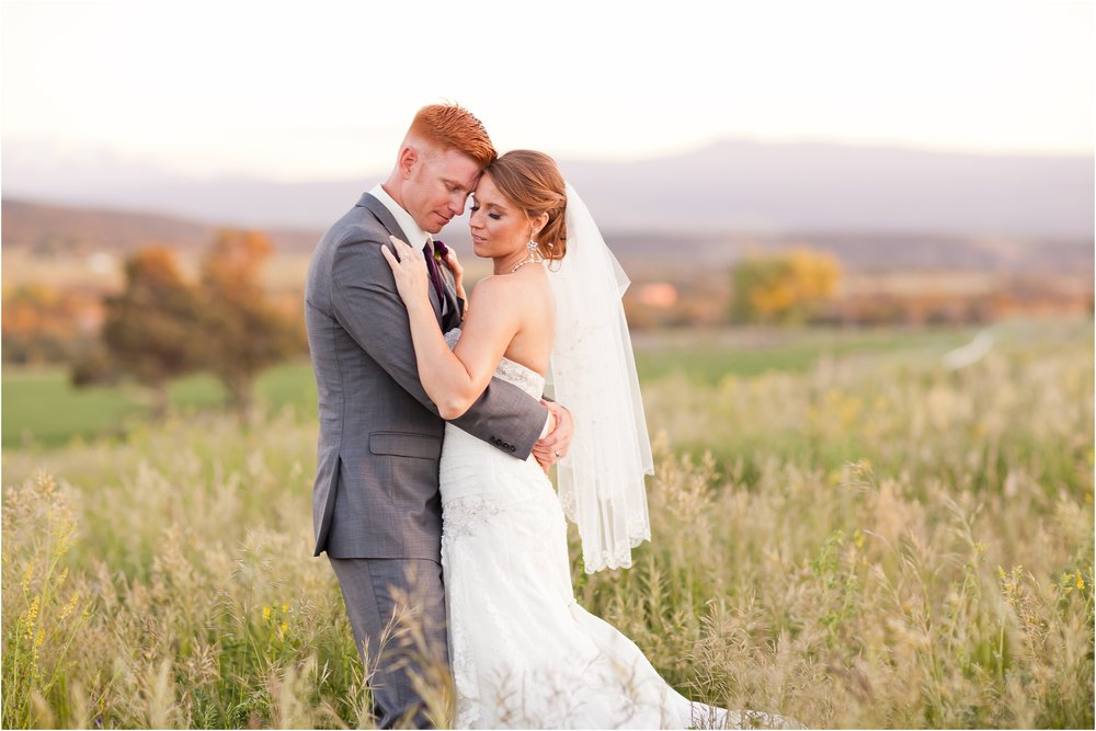 Durango Wedding Photographers_Ginger Moose Wedding Photography_0816.jpg