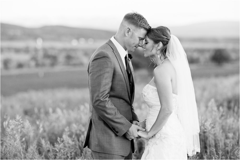 Durango Wedding Photographers_Ginger Moose Wedding Photography_0817.jpg