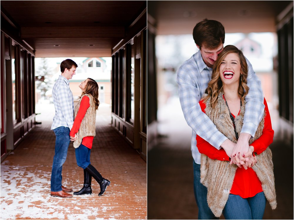 telluride-engagement-photographer.jpg