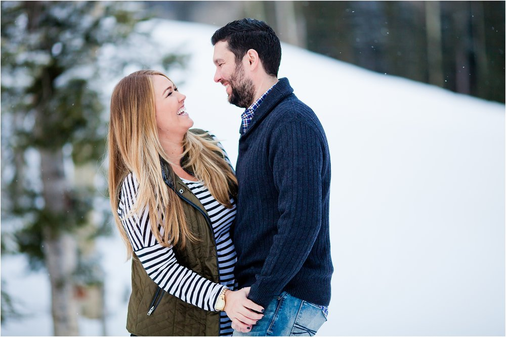 telluride-engagement-photography.jpg