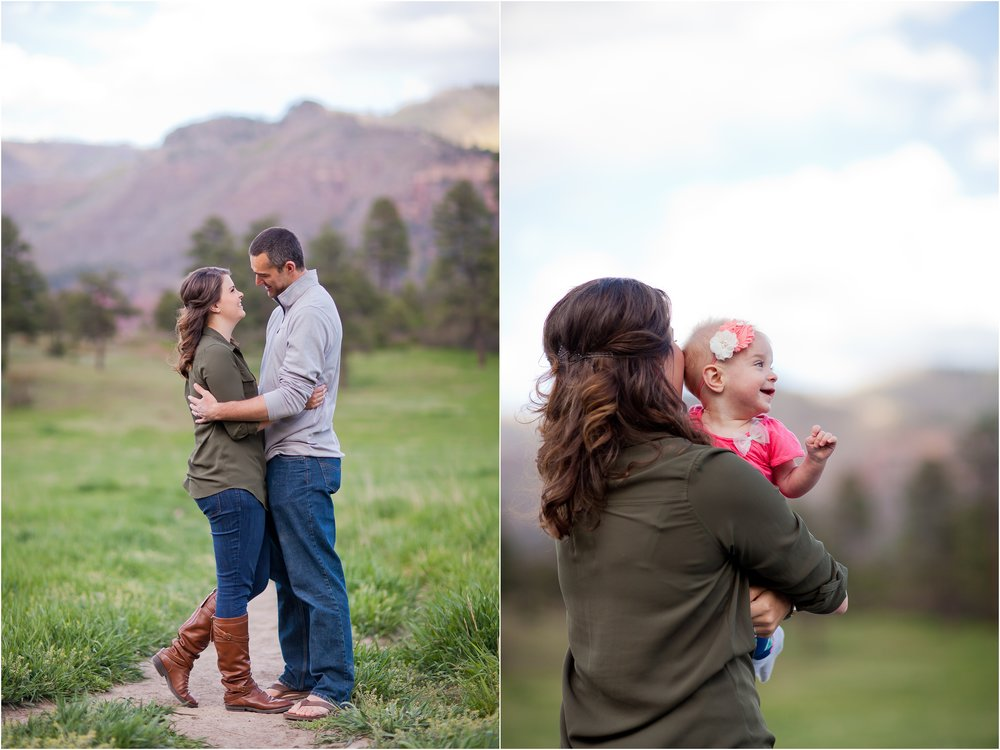 durango-co-best-family-photographer.jpg