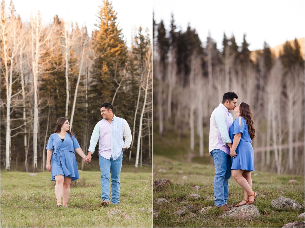 durango-engagement-photographer.jpg