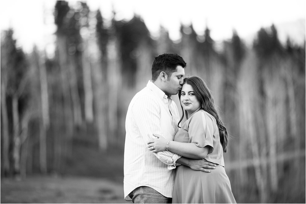durango-engagement-photography.jpg