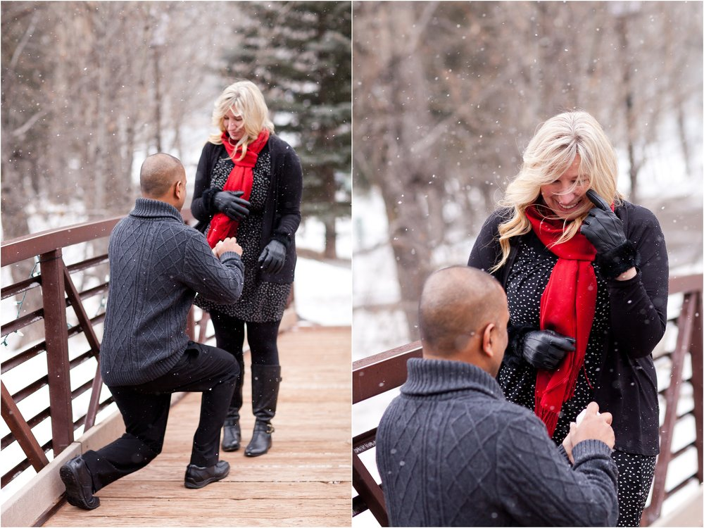 telluride-engagement-photographers.jpg