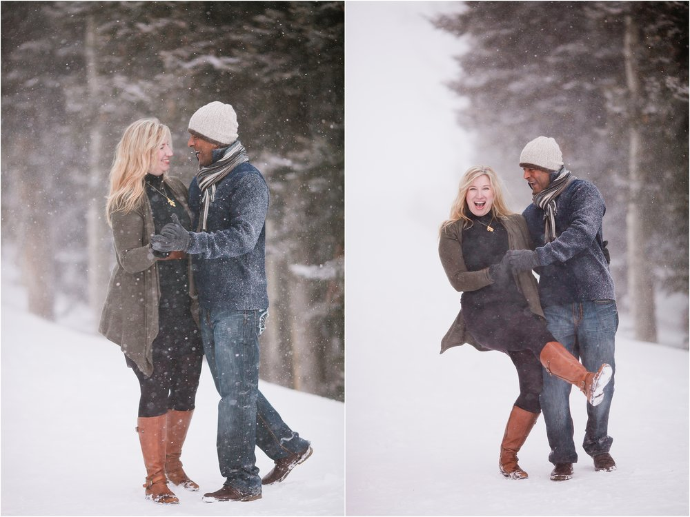 telluride-engagement-session.jpg