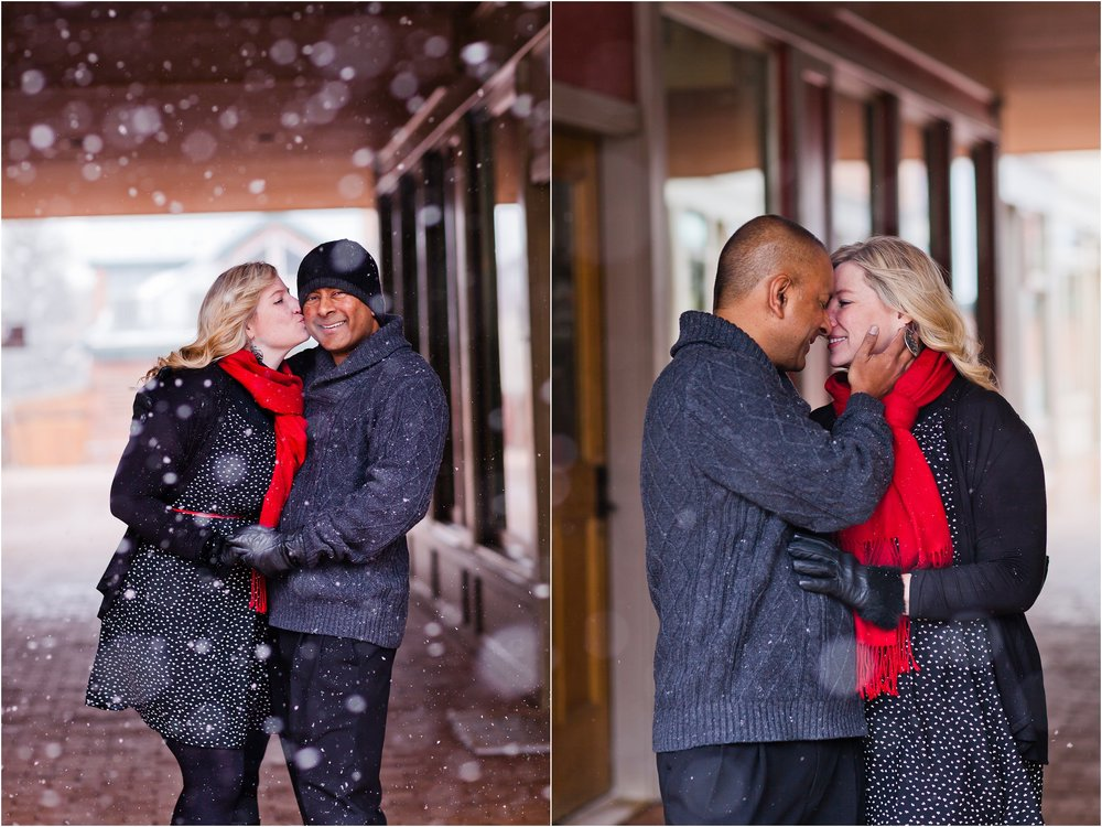 telluride-snow-engagement-photos.jpg