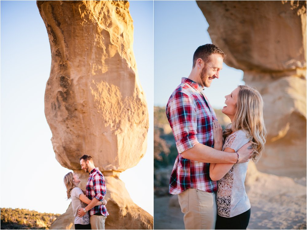 colorado-destination-engagement-photographer.jpg