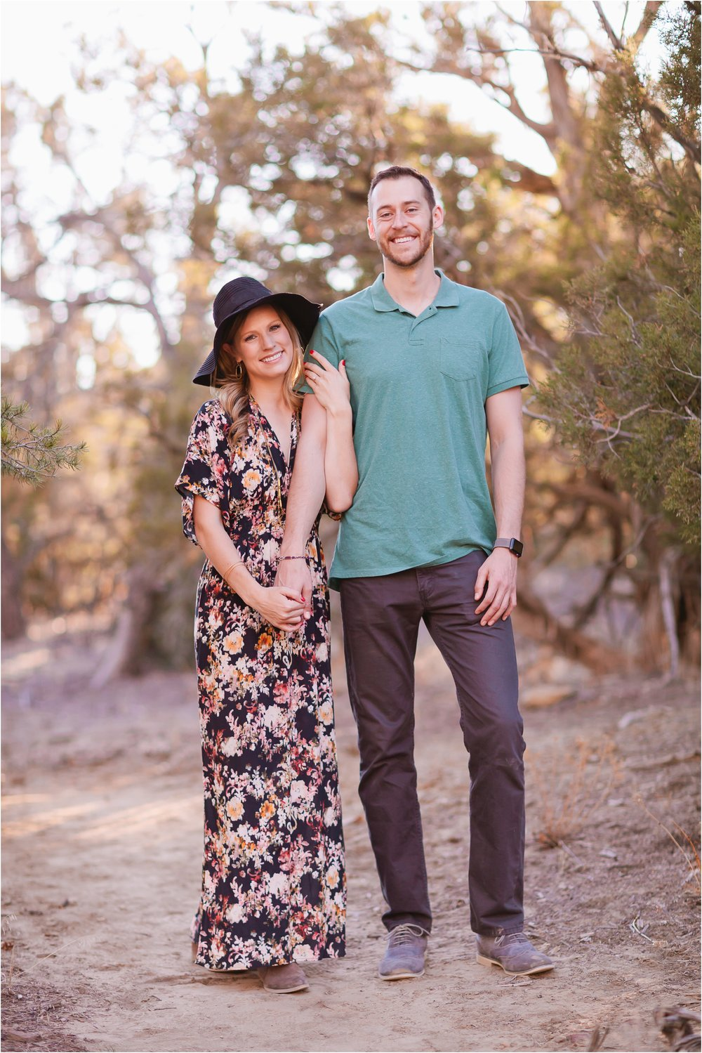 durango-co-engagement-photography.jpg