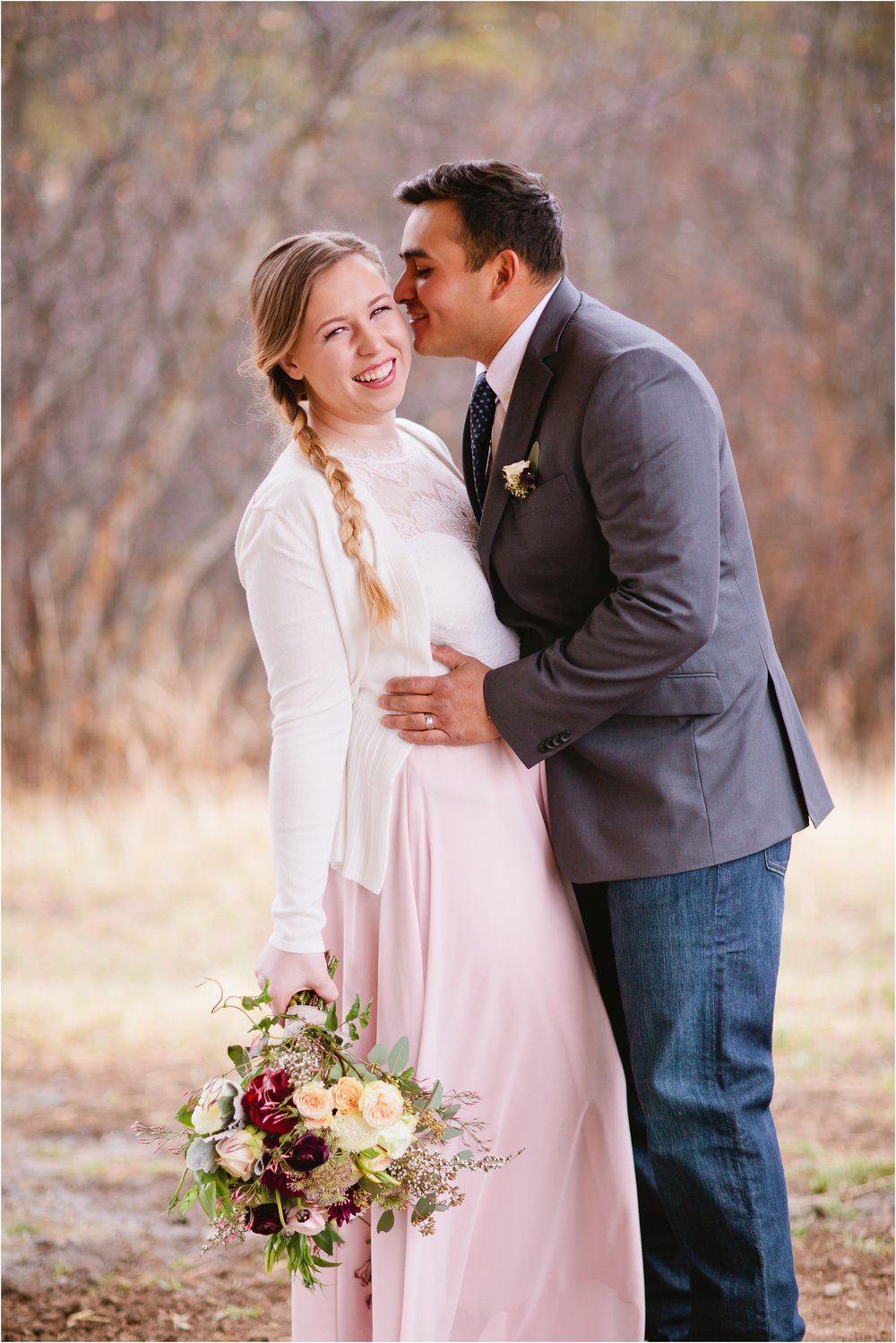 pagosa-springs-wedding-photographers.jpg