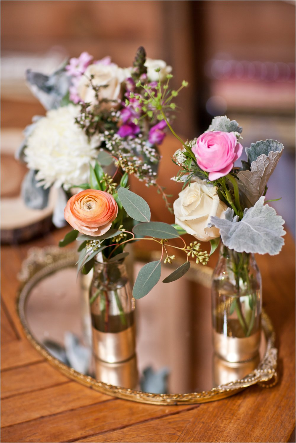 durango-co-wedding-flowers.jpg