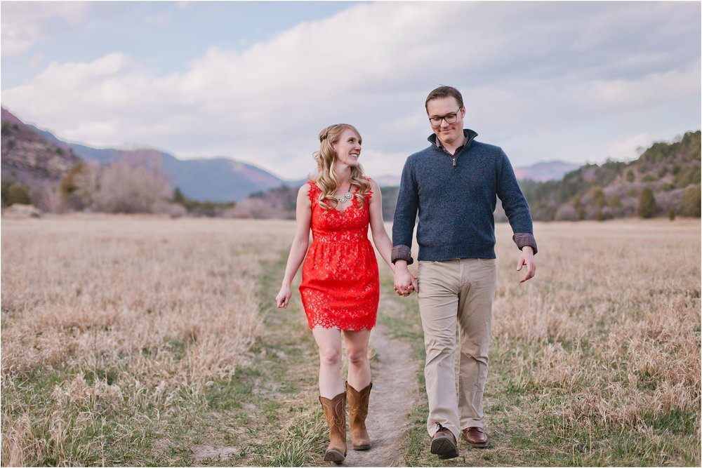 durango-engagement-photographers.jpg