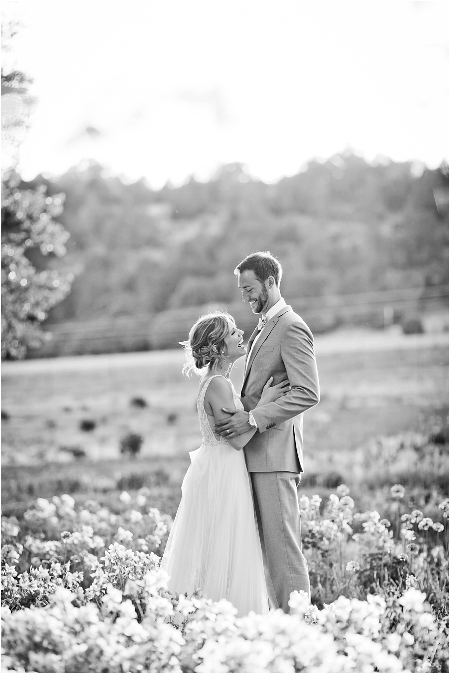 colorado-best-wedding-photographers.jpg