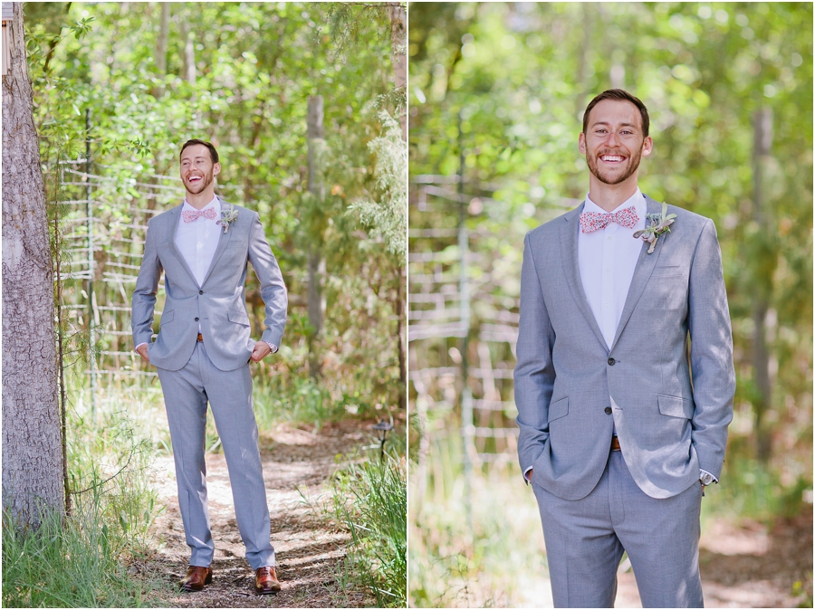 durango-destination-wedding-photography.jpg