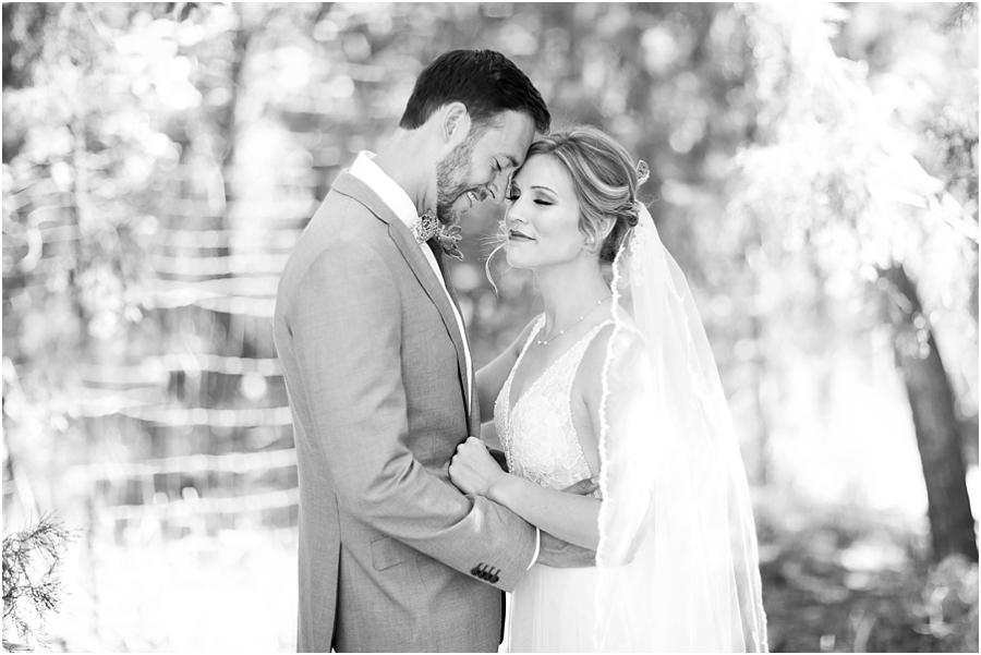 durango-wedding-photographers-6.jpg
