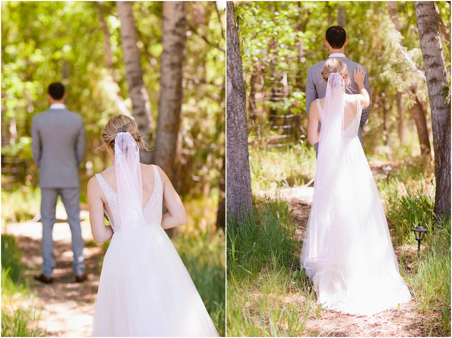 durango-wedding-photographers.jpg