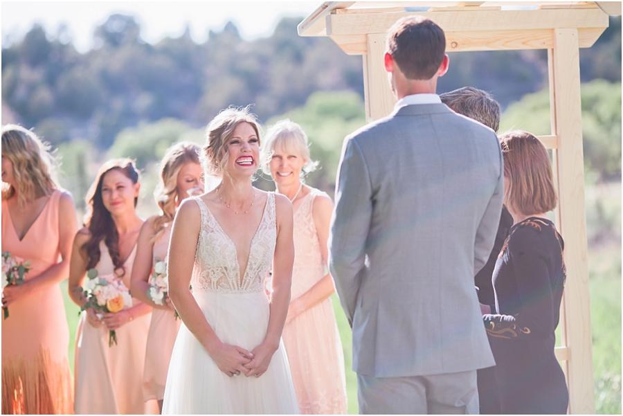 destination-adventure-wedding-photography.jpg