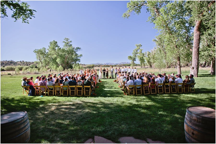 outdoor-wedding-photography.jpg