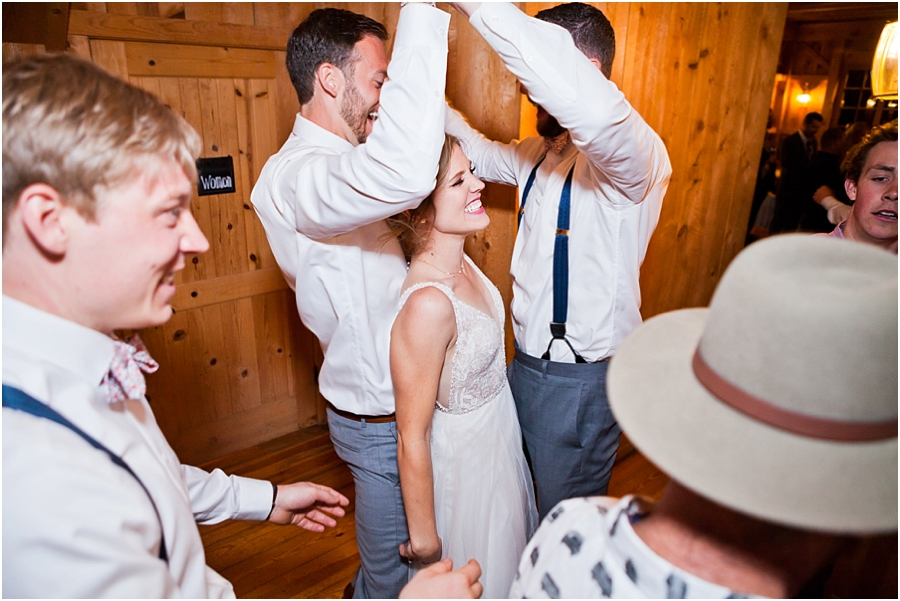 dance-wedding-durango.jpg