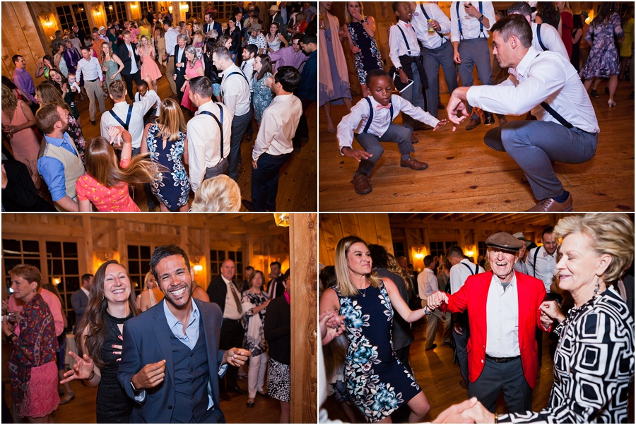 dancing-durango-wedding.jpg
