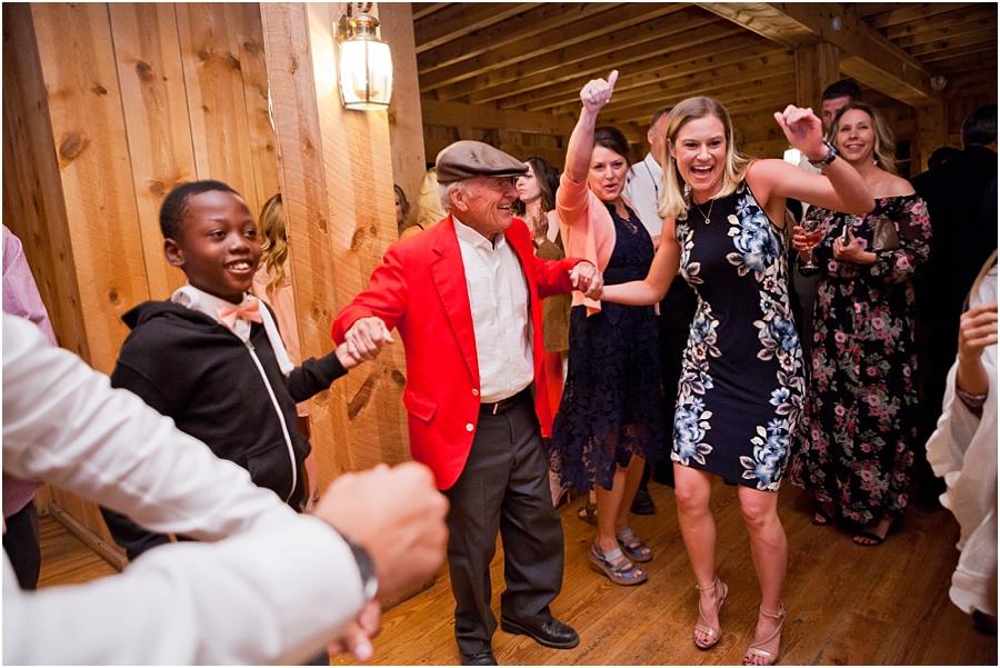 durango-wedding-event.jpg
