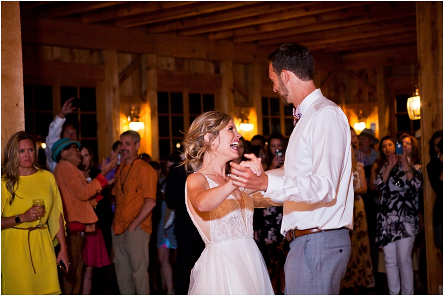 wedding-dance-durango.jpg