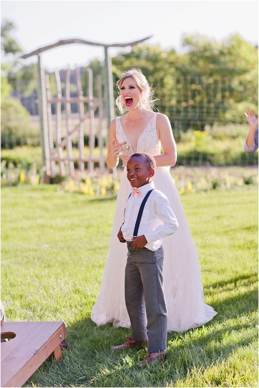 durango-wedding-fun.jpg