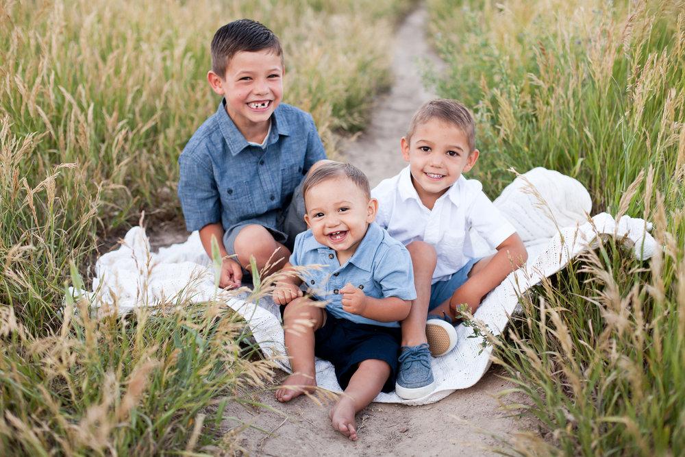 Durango-colorado-family-photography
