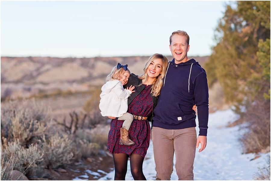 durango-best-family-photographer.jpg