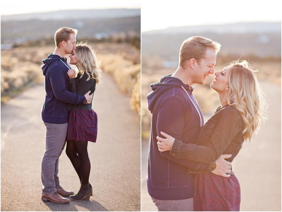 durango-couples-photographer.jpg