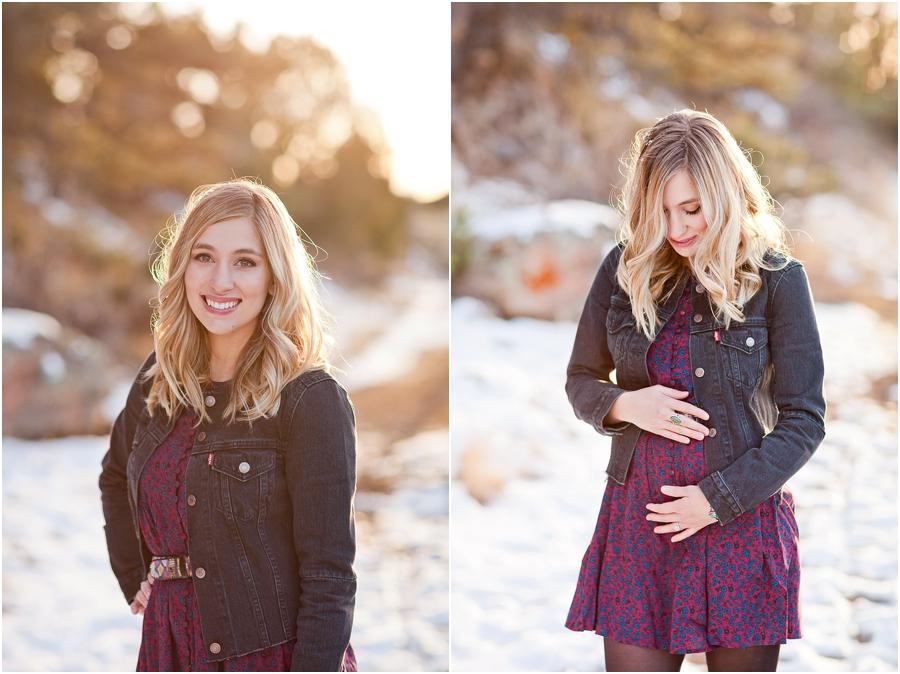 durango-maternity-photographers.jpg